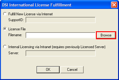 LicenseAdministrator2