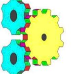 pinwheel-confusionlg