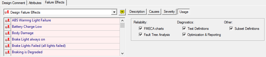 2-2-4-2-failure-effects-with-usage-settings