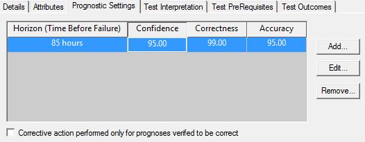 2-2-4-4-prognostic-test-settings-in-express