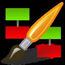 2-4-rtat_logo